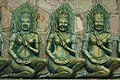 Buddhism 06.jpg