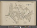 Buffalo, Double Page Plate No. 24 (Map bounded by Grove St., Cass St., N. Elmwood Ave., Amherst St., Niagara River) NYPL2055440.tiff