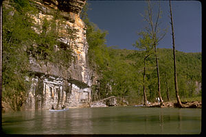Buffalo National River BUFF0628.jpg