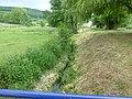 Buhla Teich (1).jpg