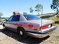 Buick Park Avenue, Sheriff (3).jpg