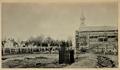 Buies - La vallée de la Matapédia, 1895, illust 001 - 0004.png