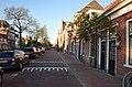 Buitenwatersloot - Delft - 2015 - panoramio (9).jpg