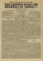 Bukarester Tagblatt 1890-11-26, nr. 265.pdf