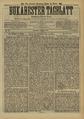 Bukarester Tagblatt 1891-12-09, nr. 276.pdf