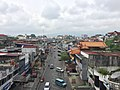 Bukittinggiview.jpg