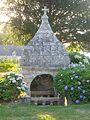 Buléon - fontaine Sainte-Anne (01).jpg