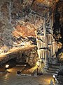 Bulgaria - Съева Дупка (Saeva dupka cave) - panoramio.jpg