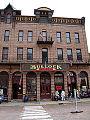 Bullock Hotel.jpg