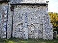 Buncton Chapel 5.JPG