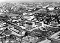 Bundesarchiv B 145 Bild-P007450, München, Siemens und Halske AG, Luftbild.jpg