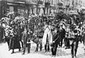 Bundesarchiv Bild 146-1976-067-25A, Beisetzung von Rosa Luxemburg.jpg