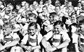 Bundesarchiv Bild 146-1983-056-06, Hitlerjugend.jpg