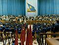 Bundesarchiv Bild 183-1985-0521-414, Berlin, XII. Parlament der FDJ.jpg