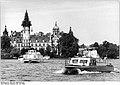 Bundesarchiv Bild 183-1989-0628-001, Schwerin, Schweriner See, Wasserschutzpolizei.jpg