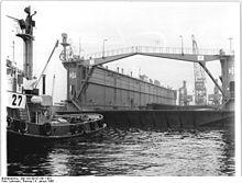 DDR Glas VEB Neptunwerft Rostock 60er Jahre edler Stil Warnowwerft DSR Schiff