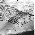 Bundesarchiv Bild 195-1088, Rheinbefliegung, Baerl.jpg