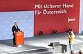 Bundesparteirat 2013 (9428661760).jpg