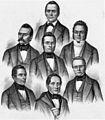 Bundesrat 1848.jpg