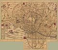 Bungen kaiho On'edo ezu (14212962163).jpg