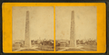 Bunker Hill monument, by John B. Heywood 3.png
