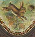 Bunny Cover Art.jpg