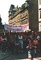 Bunte Republik Neustadt 1991.jpg