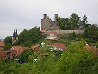 Burg Hanstein.JPG