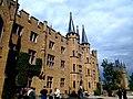 Burg Hohenzollern Germany - panoramio.jpg