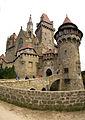 Burg Kreuzenstein in Leobendorf.jpg