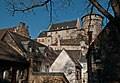 Burg Stolberg 6.jpg