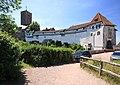 Burg Wartburg in Thüringen 2H1A9170WI.jpg