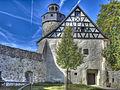 Burg Zwernitz S.jpg