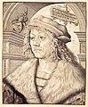 Burgkmair Hans Paumgartner.jpg