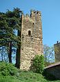Burgneipperg-bergfried2.jpg