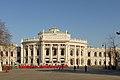 Burgtheater, E2.jpg