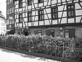 Burgviertel Nürnberg 19.JPG