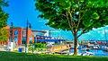 Burlington Vermont - panoramio (2).jpg