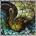Burne-Jones-Viking Ship.jpg