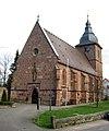 Burrweiler Kirche.jpg
