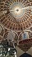 Bursa Cami.jpg