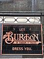 Burton, Abergavenny, August 2018 (3).jpg