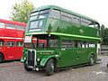 Bus IMG 0277 (16375775745).jpg