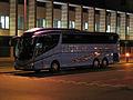 Bus IMG 0882c (16170425998).jpg