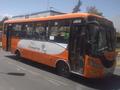 Bus Unión AQP.png