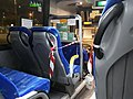 Bus sitting restrictions in Israel during COVID-19 Pandemic in Israel.jpg