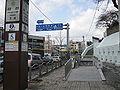 Busan-subway-226-Gamjeon-station-2-entrance.jpg