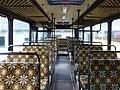 Busbevarelsesgruppen - Rutebilselskabet Haderslev 02.jpg