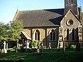 Busbridge Church - geograph.org.uk - 589285.jpg