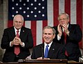 Bush-State of the Union 2006.jpg